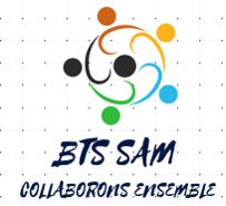 Site BTS SAM